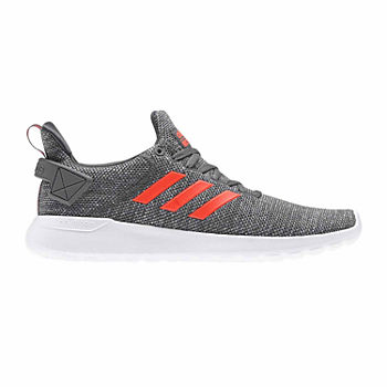 b0323763a75 Men s Adidas Shoes   Sneakers - JCPenney