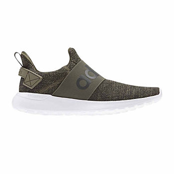 Shop all athletic shoes   sneakers - JCPenney b8774b1ea
