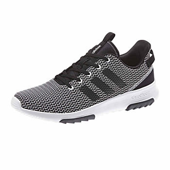 best service 3bcf5 73c0b Adidas Shoes   Sneakers - JCPenney