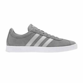 adidas attiva uomini scarpe per le scarpe, h & m