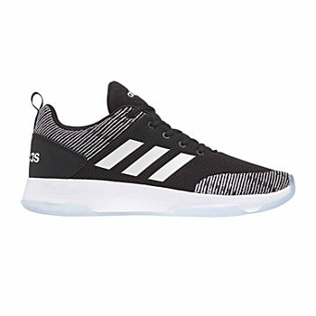 cfd3cb66e231 Adidas Shoes   Sneakers - JCPenney