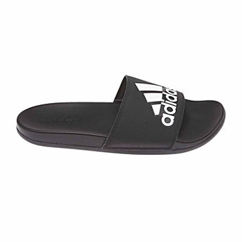 12707ba8afcb0f Sandals All Men s Shoes for Shoes - JCPenney