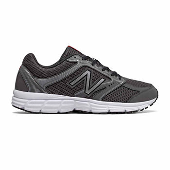 506bcd37f3 New Balance® Arishi Womens Running Shoes · (16). Add To Cart. wide width  available