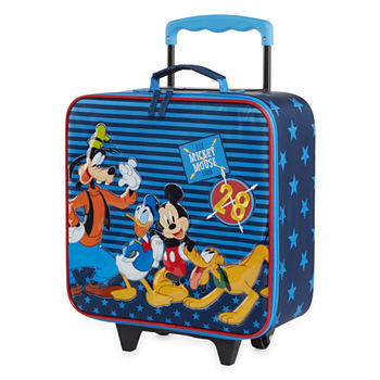 cdd931cdc15e Luggage Blue Under  20 for Memorial Day Sale - JCPenney
