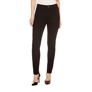 4741f28e87 a.n.a Skinny Ankle Jean - Tall. Add To Cart. Only at JCP