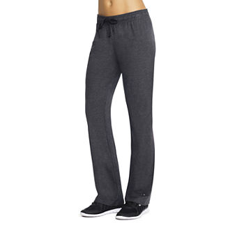 8d3257d65aa4 Champion Misses Size Activewear for Women - JCPenney