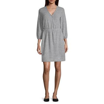 9cf242308c6 Clearance Dresses for Women - JCPenney