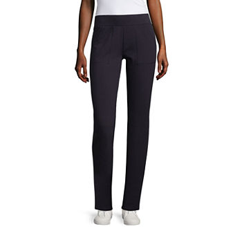 superior performance 100% authenticated release info on Womens Tall Size Workout Clothes & Activewear
