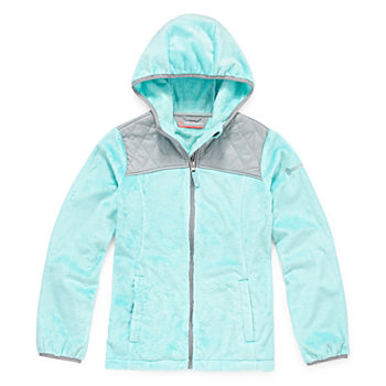 f8733ecb3 Free Country Coats   Jackets for Kids - JCPenney