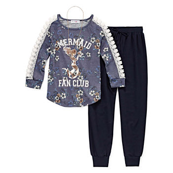 94b1282b3a1ae1 Kids Clothing Sale - JCPenney