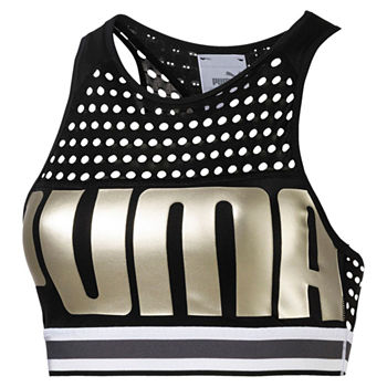 808d5fa0579 CLEARANCE Puma Activewear for Women - JCPenney