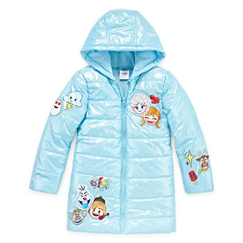 afdb2fac0 CLEARANCE Coats   Jackets for Kids - JCPenney