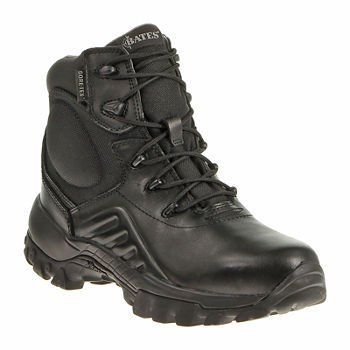 b47e4c50993ae Comfort Boots Men s Work Shoes for Shoes - JCPenney