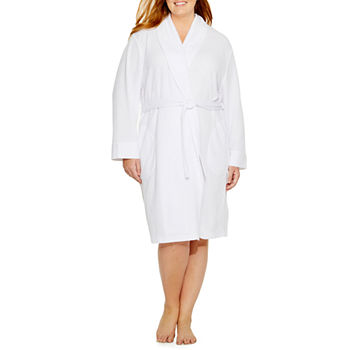 Women s Pajamas   Bathrobes  fea25fd74