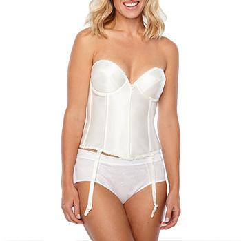 e6c02ec8956 Carnival White Bras for Women - JCPenney