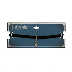 Universal Harry Potter Womens Choker Necklace