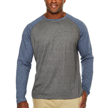 f4d4da99c7 Columbia Big Size Under  20 for Memorial Day Sale - JCPenney
