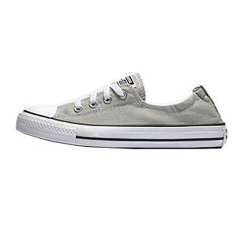 18de52141b9a for Converse Shoes Women s Gray All JCPenney Shoes qwvTIaP