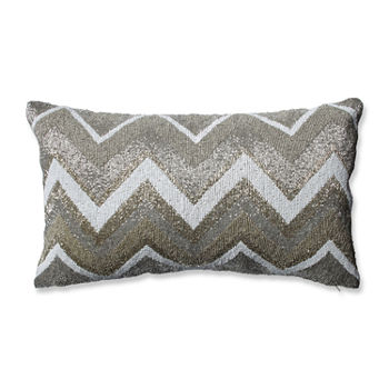 Throw Pillows Pillows Throws For The Home JCPenney Magnificent Jcpenney Decorative Throw Pillows