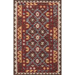 Momeni Tangier Hand Tufted Rectangular Rugs