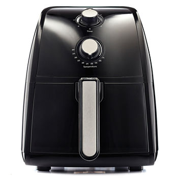 Small Appliances, Kitchen Appliances