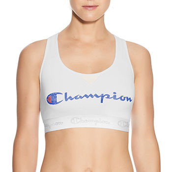 Champion Medium Support Sports Bra-B1429g551234