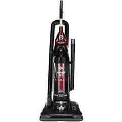 Dirt Devil® Vigor Cyclonic Pet Bagless Upright Vacuum Cleaner