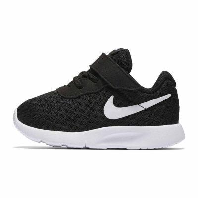 Nike Roshe Courir Enfants Garçons