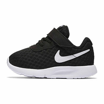 cdc2b4f40ca37b Boys Nike Shoes