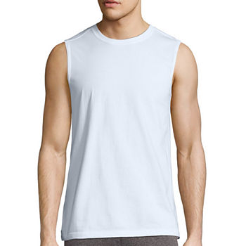 a53729c5d32cbe Xersion Sleeveless Shirts for Men - JCPenney