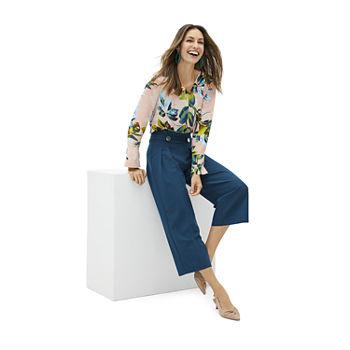 Women\'s Pants | Casual & Dress Pants for Women | JCPenney