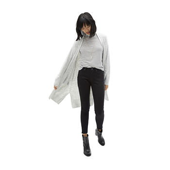 Sweaters for Women | Women\'s Cardigans | JCPenney