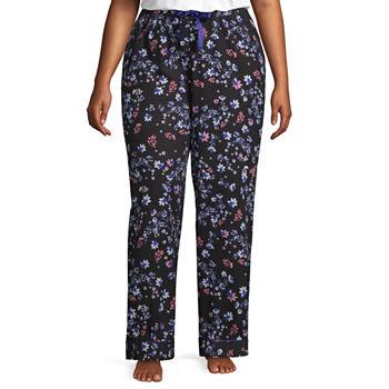 89b66cfb86 SALE Liz Claiborne Pajamas   Robes for Women - JCPenney