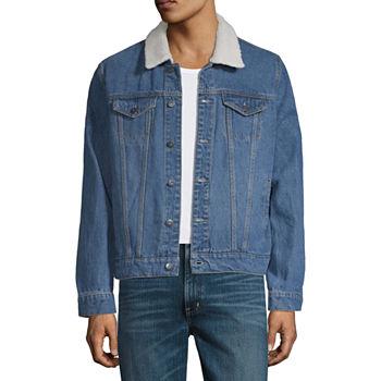 e10e101dc5f Arizona Coats   Jackets for Men - JCPenney