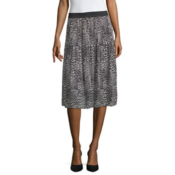 cb9fab53546a1 CLEARANCE Worthington Skirts for Women - JCPenney
