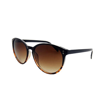 83f4a8f57a Womens Sunglasses
