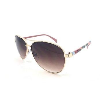5a5edfb9fd7 Womens Sunglasses
