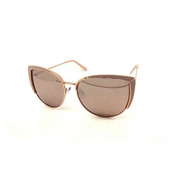 b39ce7645ff7e Womens Sunglasses