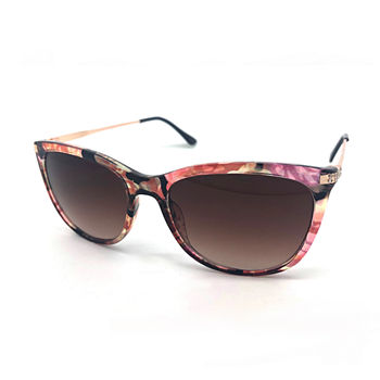 14c832408b Uv Protection Sunglasses for Handbags   Accessories - JCPenney