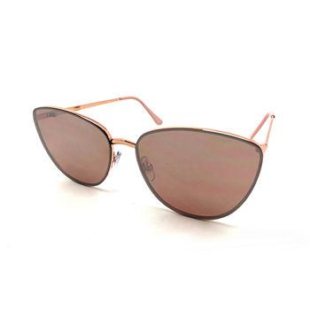48647aaf7023 Fantas Eyes Womens Full Frame Cat Eye UV Protection Sunglasses
