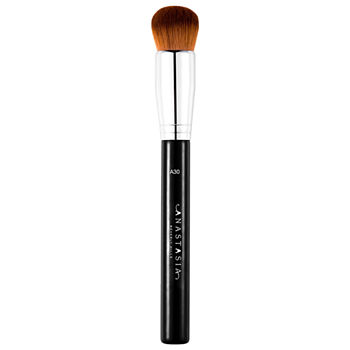 Anastasia Beverly Hills A30 Domed Kabuki Brush