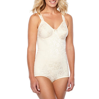30dc171a6e01 Cortland Intimates Shapewear & Girdles for Women - JCPenney