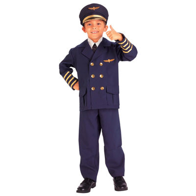 $31.99  sc 1 st  JCPenney & Toddler 2t-5t Halloween Costumes u0026 Dress-up for Kids - JCPenney
