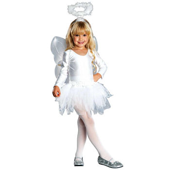 Angel Toddler Costume Girls Costume Girls Costume
