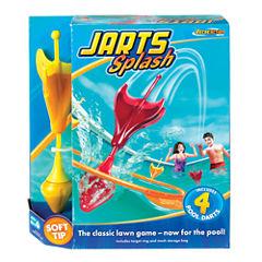 Fundex Games Jarts Splash