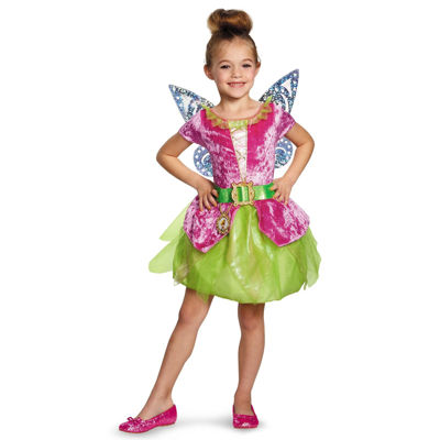 sc 1 st  JCPenney & Halloween Costumes for Kids - JCPenney