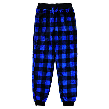 22acc5d382 Fleece Pajamas Boys 8-20 for Kids - JCPenney