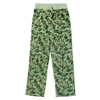 19e04000aae3 Boys Pajama Pants Pajamas for Kids - JCPenney