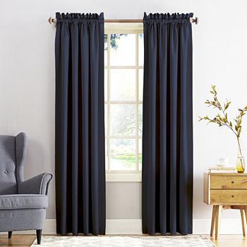 Curtains Drapes Curtain Panels