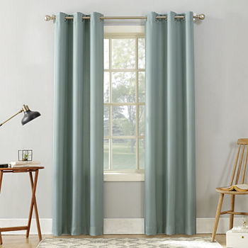 Light Filtering Curtains Drapes For Window